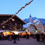 adventmarkt-grossarl_21