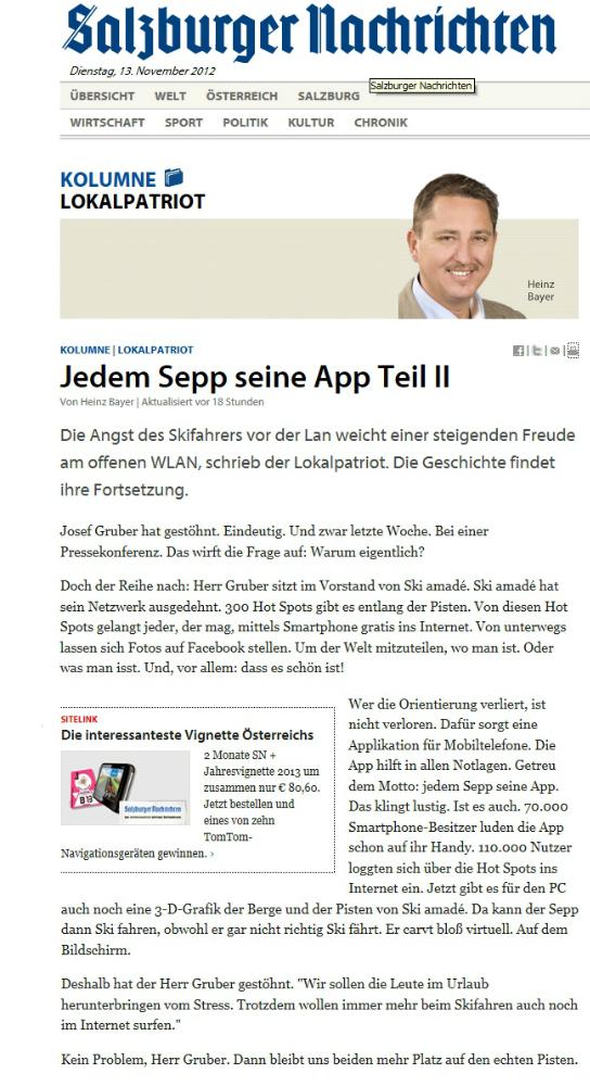 jeden-sepp-sein-app_0