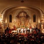pfarrkirche-grossarl-weihnachtskonzert-paldauer