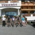 hotel-lammwirt-mit-wirt-manfred