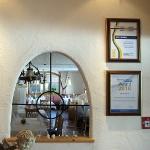 Hotel Kristall Grossarl und die 4 Holidaycheck Awards