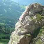 klettern-arlspitze-grosarltal-1