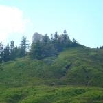 klettern-arlspitze-grosarltal-10