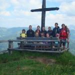 klettern-arlspitze-grosarltal-11