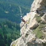 klettern-arlspitze-grosarltal-2