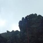 klettern-arlspitze-grosarltal-24