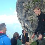 klettern-arlspitze-grosarltal-26