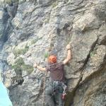 klettern-arlspitze-grosarltal-31