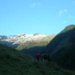 unsere-hochste-erhebung-der-vergletscherte-keeskogel-in-der-morgensonne