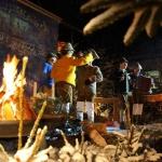 hirtenspiel-weihnachtsmarkt-salzburg