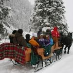 pferdekutschenfahrten-talschluss-huettschlag