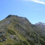 Schöderhorn - 2.475 m