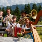 Salzburger Knittlbeißer