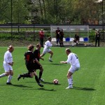 Fussball Spitzenkoeche 2010_19