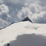 Ankogel-Gipfel