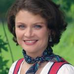 Caroline Koller (Bild: ORF)