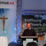 Festansprache LH-Stv. Dr. Wilfried Haslauer