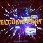 Welcome Party mit CCR-Remember und DJ Matty Valentino bei der Ladyskiwoche im Großarltal