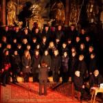 Passionssingen 2012_Kirchenchor Bischofshofen