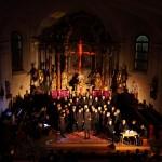 Passionssingen 2012_23