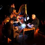 Passionssingen 2012, Tobi-Reiser-Ensemble