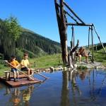 """Anna und Max - """"Piraten auf Hoher See"""""""
