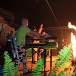 Samstag_Feuershow