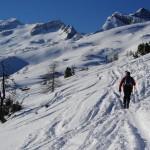 Skitour Keeskogel_11