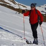Skitour Keeskogel_18