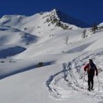 Skitour Keeskogel_19