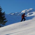 Skitour Keeskogel_2