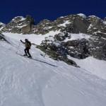 Skitour Keeskogel_33