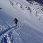 Skitour Keeskogel_52