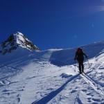 Skitour Keeskogel_61