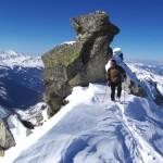 Skitour Keeskogel_67