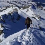 Skitour Keeskogel_73