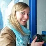 Christiane Mayr