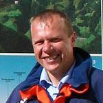 Hubert Kreer