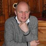 Hans Toferer